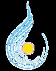 logo-fundacion-actua