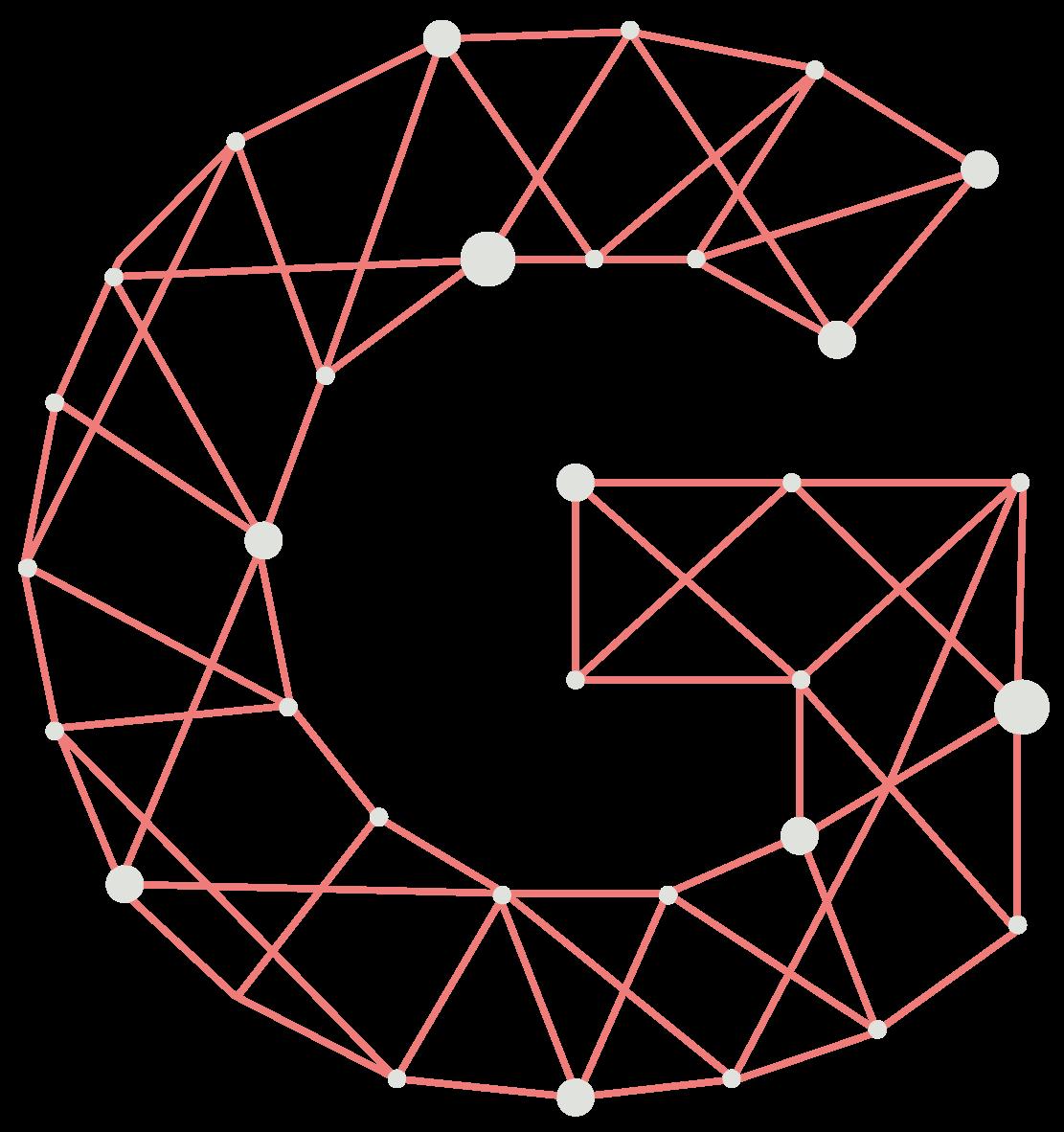 gaia-g-constelacion