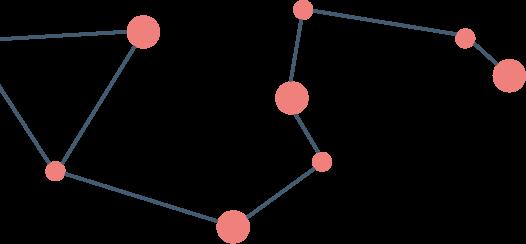 gaia-lineas2