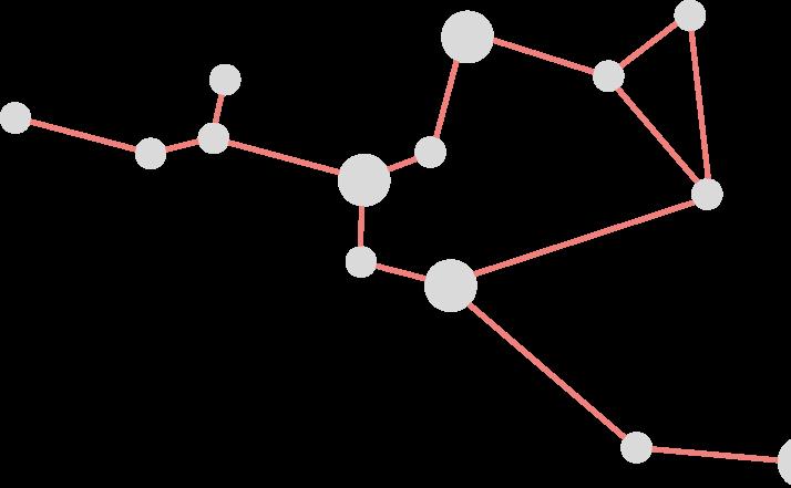 gaia-lineas1