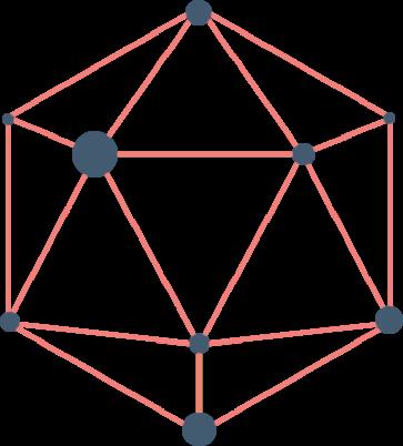 nodes-2