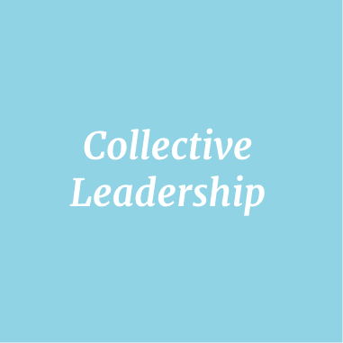 collective-lead
