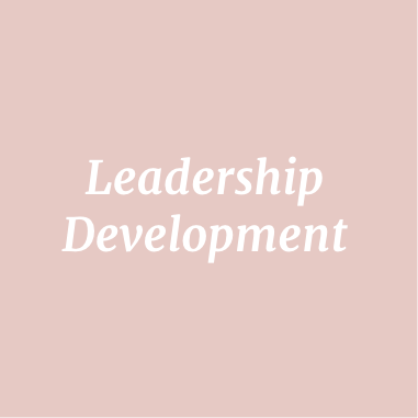 lead-development