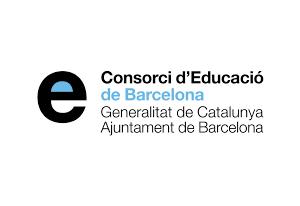 consorci-educacio-barcelona