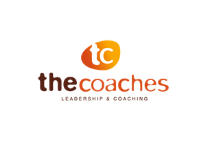 the-coaches