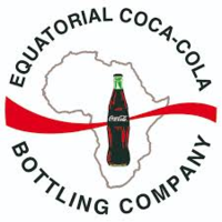cocacola equatorial